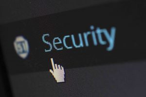 benefits of antivirus software